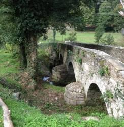 ¡Salida 1 de septiembre! Los últimos 100 km del Camino Francés