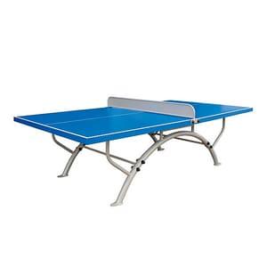 Mesas de ping pong para colegios y áreas recreativas