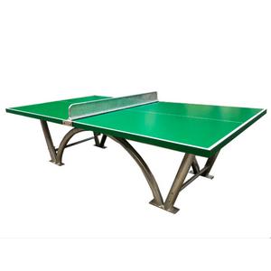 Mesa Ping Pong Exterior Fija