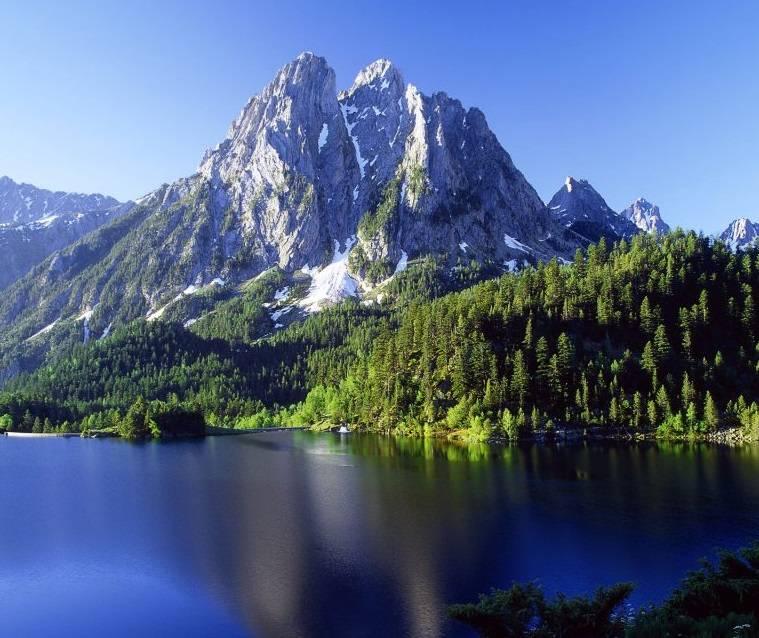 Cultura y Gastronomía en los Pirineos
