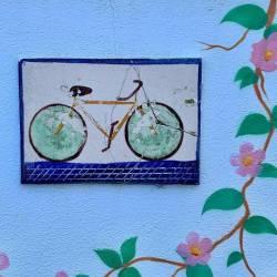 Escapada al Camino de Santiago en bicicleta