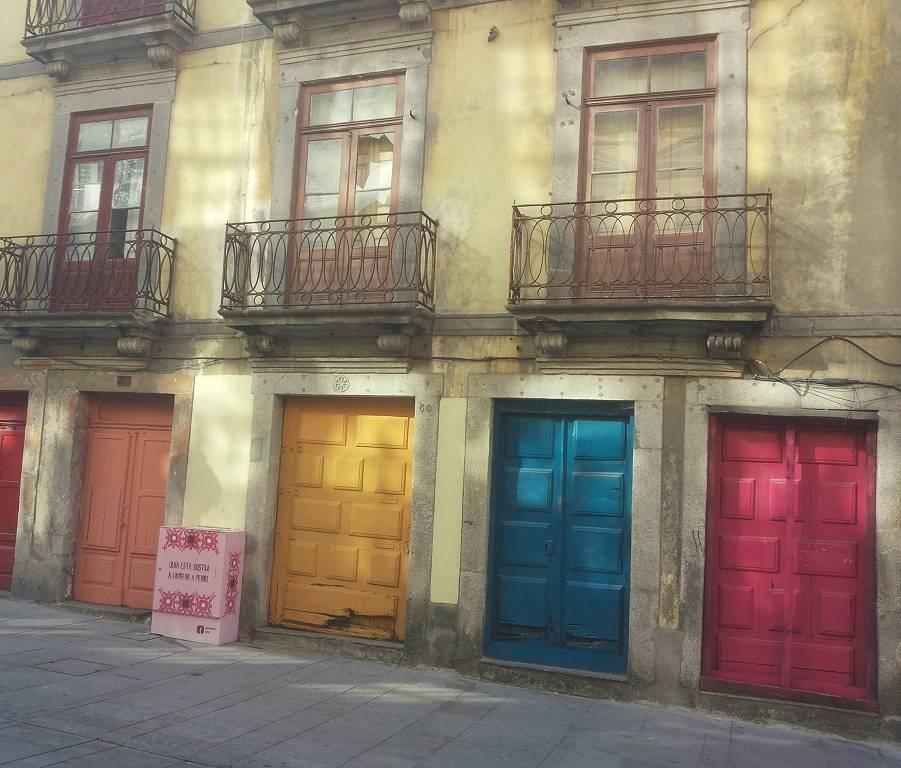 Camino de Santiago en bici: el Camino  por la Costa
