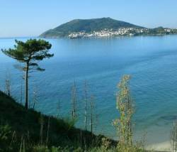 Finisterre/Muxia Way, 6 days/5 nights or 8 days/7 night