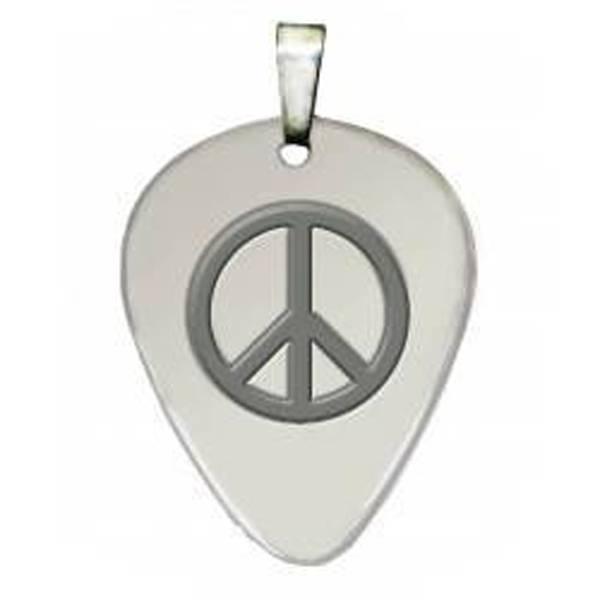 P a de aluminio s mbolo de la paz - Simbolo de aluminio ...
